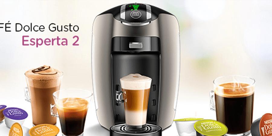 espresso machine vs coffee machine