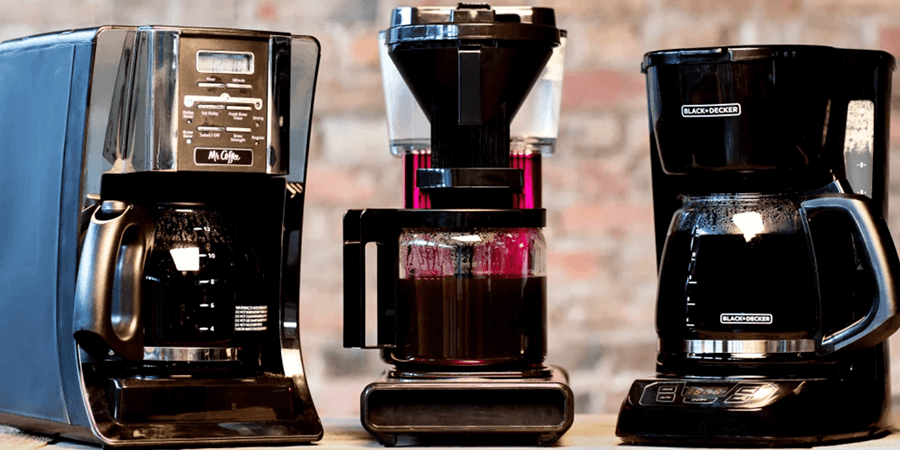 How To Use A Coffee Machine – 7 An Expert Explains