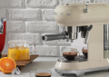Can You Use Regular Coffee In An Espresso Machine?