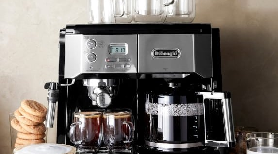 Should I Buy an Espresso Machine? – You Need to Know Before 2021