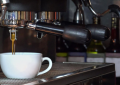 What Can You Make With An Espresso Machine