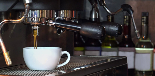 What Can You Make With An Espresso Machine Of 2021?