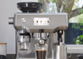 Why Is My Espresso Machine Not Working