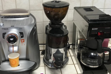 Can-espresso-machine-make-coffee