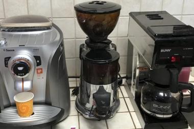 Can-espresso-machine-make-coffee