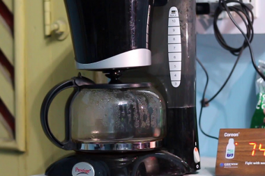 Can-you-make-tea-in-a-coffee-maker