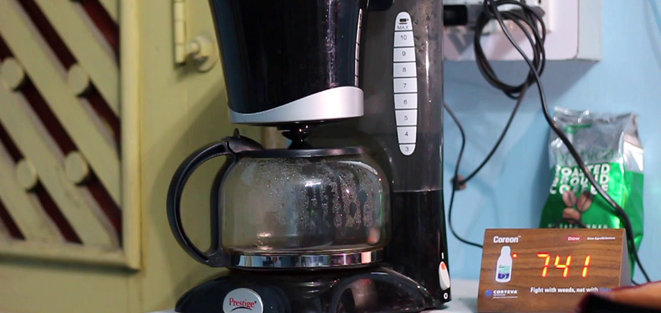 Can You Make Tea In A Coffee Maker In 2021?