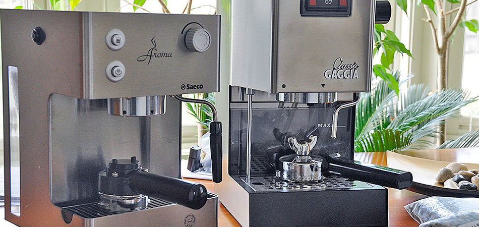 How-long-do-espresso-machines-last