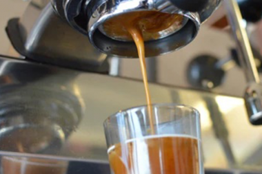 Is-espresso-healthier-than-coffee