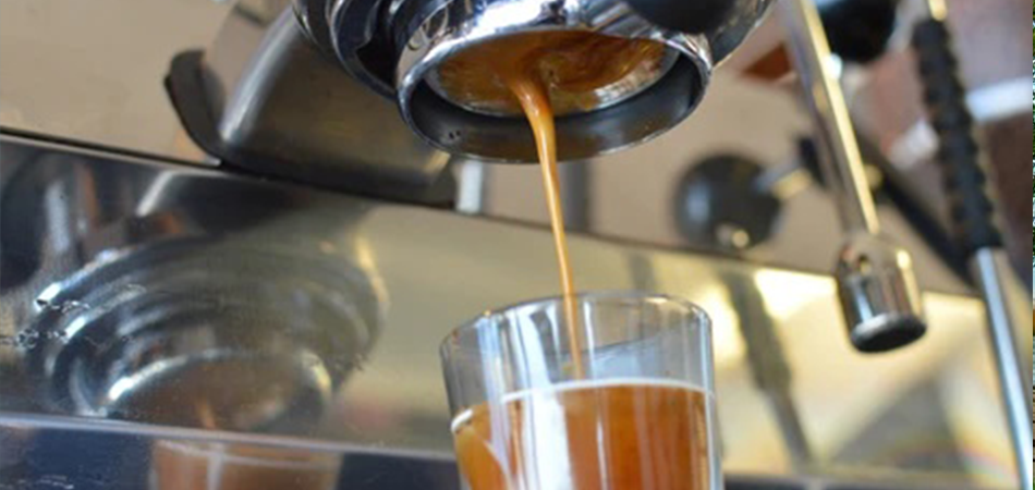 Is Espresso Healthier Than Coffee? What The Difference In 2021