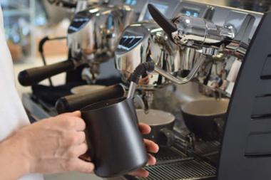 how-does-an-espresso-machine-work