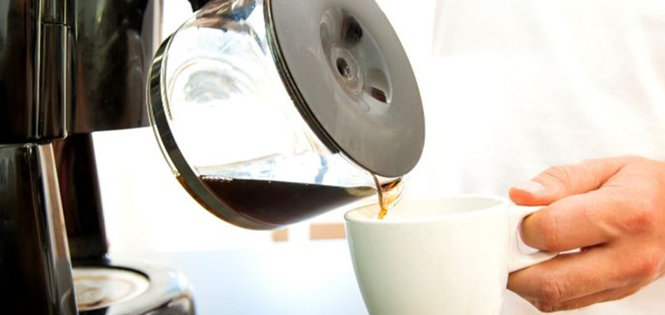 how-to-clean-a-coffee-maker-with-bleach