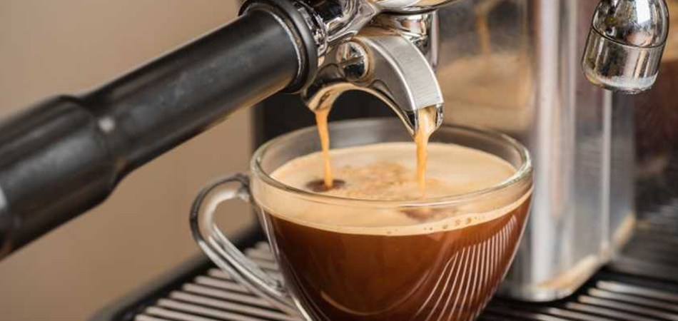 why-are-espresso-machines-so-expensive