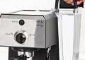 Best-espresso-machine-under-400