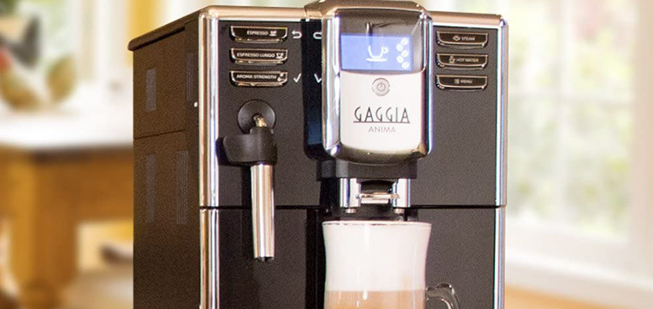 Best-espresso-machine-under-700