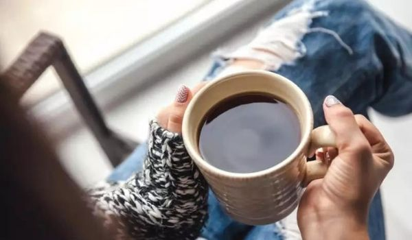 How To Drink And Enjoy Coffee